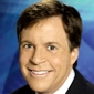 Bob Costas On the Record with Bob Costas