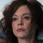The Miller's Daughter played by Rose McGowan