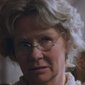 Granny played by Beverley Elliott