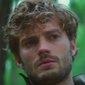 Huntsman played by Jamie Dornan