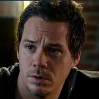 Neal Cassidy/Baelfire played by Michael Raymond-James