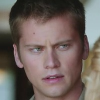 Prince Thomas/Sean Herman played by Tim Phillipps