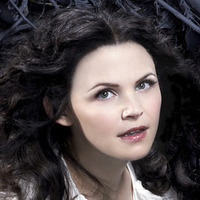 Snow White/Mary Margaret played by Ginnifer Goodwin