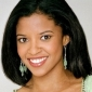 Evangeline Williamson played by Renee Goldsberry
