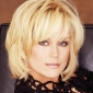 Lindsay Rappaportplayed by Catherine Hickland