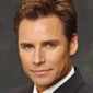 Lt. Governor Kevin Lord Riley Buchananplayed by Ryan Janis