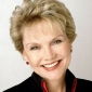 Viki Lord Davidson played by Erika Slezak