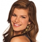Danielle Manning played by Kelley Missal