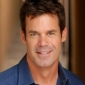 David Vickers Buchanan played by Tuc Watkins