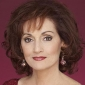 Dorian Lord played by Robin Strasser