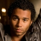 Jeffery KIng played by Corbin Bleu
