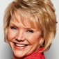 Victoria Lord Buchanan played by Erika Slezak