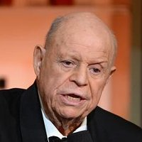 Don Rickles One Night Only: An All-Star Comedy Tribute to Don Rickles