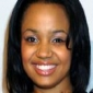 Breanna Barnes played by Kyla Pratt