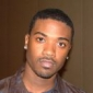D-Mack played by Ray J