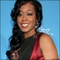 Nicole Barnes played by Tichina Arnold