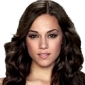 Alex Dupre played by Jana Kramer