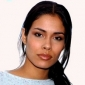 Anna Taggaro played by Daniella Alonso