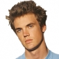 Chris Keller played by Tyler Hilton