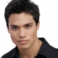 Felix Taggaro played by Michael Copon