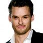 Julian Bakerplayed by Austin Nichols