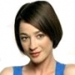 Karen Roeplayed by Moira Kelly