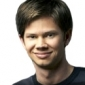 Marvin 'Mouth' McFaddenplayed by Lee Norris