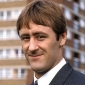 Rodney Trotter Only Fools and Horses (UK)