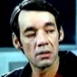 Triggerplayed by Roger Lloyd-Pack