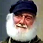Uncle Albert Trotter played by Buster Merryfield
