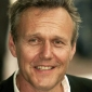 Anthony Head Only Fools on Horses (UK)