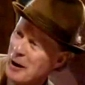 Customer in Pub 1 played by Arnold Diamond