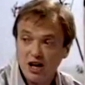 Roy Figgisplayed by James Bolam
