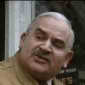 Albert Arkwright played by Ronnie Barker