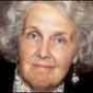 Mrs. Featherstone played by Stephanie Cole