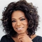 Herself - Host Oprah