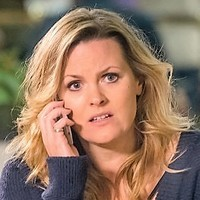 Bethplayed by Jo Joyner