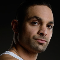 Vic played by Michael Mando
