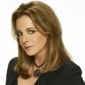 Dr. Lydia Barnes played by Stockard Channing