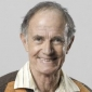 'Grandpa' Ted Westplayed by John Lawlor
