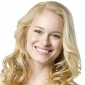 Heather Westplayed by Leven Rambin