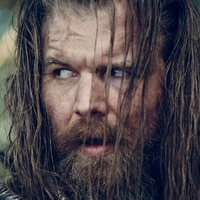 Lil' Foster played by Ryan Hurst