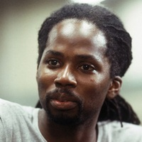 Augustus Hillplayed by Harold Perrineau