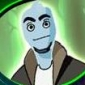 Osmosis Jones played by Phil LaMarr