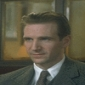 Ralph Fiennes Page to Screen
