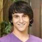 King Bradyplayed by Mitchel Musso