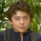 Lannyplayed by Ryan Ochoa (II)