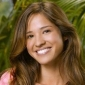 Mikayla Makoola  Pair of Kings