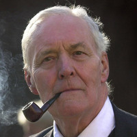 Tony Bennplayed by Tony Benn