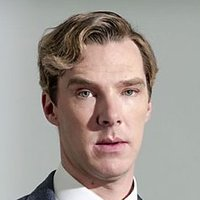 Christopher Tietjens Parade's End (UK)